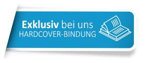Exklusiv-bei-Kempf-Druck-Hardcover-Bindung